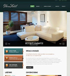 Example#1 of a website we created